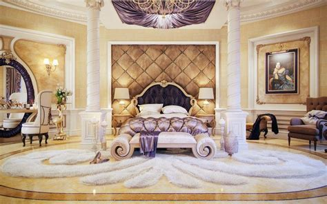 marveolus picture for elegant traditional bedroom 20 incredibly beautiful master bedroom designs
