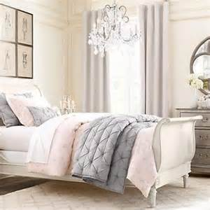 Pink And Grey Bedroom 25 Best Ideas About Pink Grey Bedrooms On Pinterest