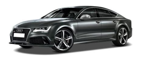cost of audi car in india audi rs7 price images review specs mileage