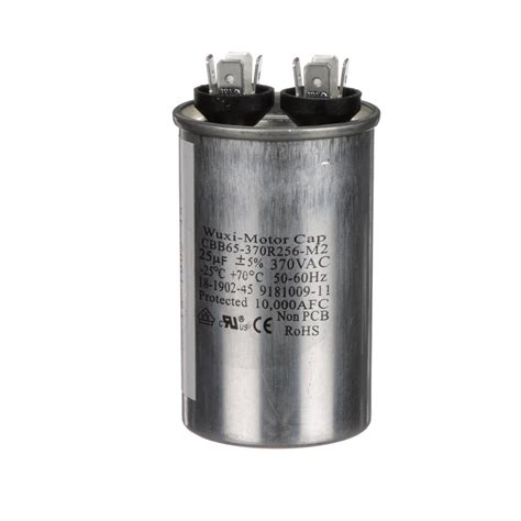 polycarbonate capacitor applications information about capacitor 28 images 28 images polycarbonate capacitor applications 28