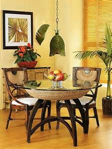 island plantation style decorating decorating theme bedrooms maries manor tropical