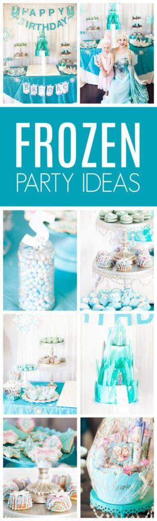 frozen themed birthday quotes frozen themed birthday party