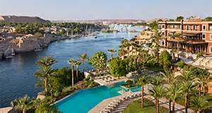 Queen Anne Victorian Hotels In Aswān Egypt Sofitel Legend Old Cataract Aswan