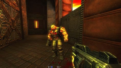 earthquake game quake 2 free download full version game crack pc