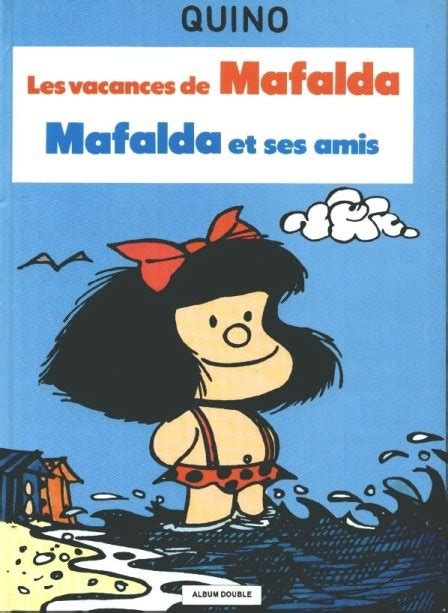 libro mafalda tome 8 mafalda fl4 tome 8 et 9