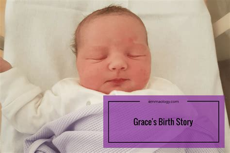 elective c section stories elective c section birth plan 28 images c section