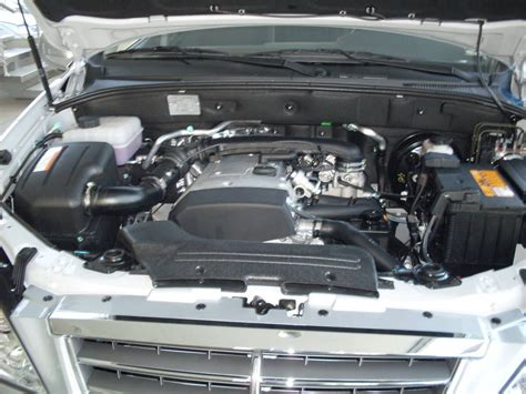 2012 hyundai sonata check engine light engine jerking problem 2018 dodge reviews