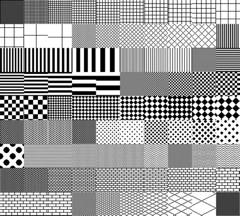 save pattern overlay photoshop more pixel patterns design pinterest pixel pattern