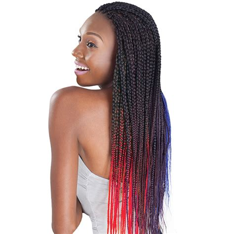 super x braids wholesale super x quot tz quot braid hairomg com