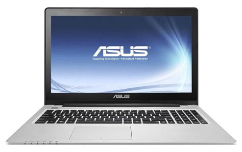 Laptop Asus Vivobook S550ca asus vivobook s550ca review digital trends
