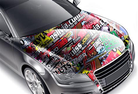 Sticker Aufkleber Kaufen by Sticker Bomb Folie Stickerbomb Aufkleber Kaufen
