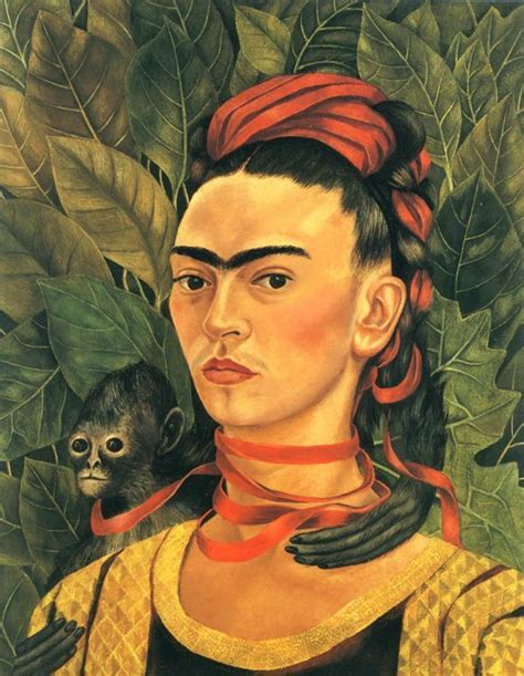 biography en ingles de frida kahlo frida a biography of frida kahlo hayden herrera