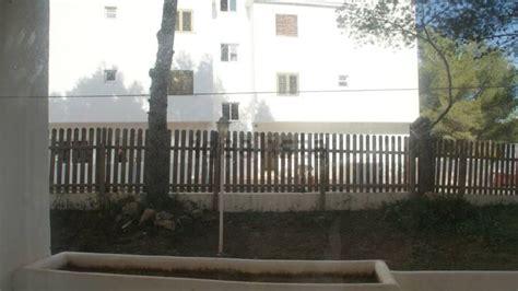 appartamenti formentera vendita 20 in vendita a formentera idealista news
