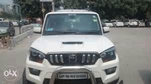 S10 make year 2014 diesel delhi cars rk puram sector 12