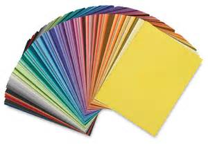 color aid color aid papers blick materials
