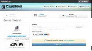 how to remove unblock us from ipad bypass icloud activation lock ipad air