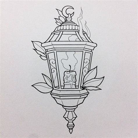 lantern tattoo meaning few bats a few spider webs lol drawings