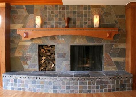 selling the mantel fireplace mantel as striking focal