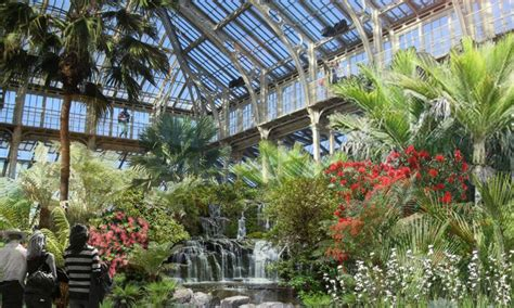 house garden england edition kew gardens temperate house confirmed to reopen in may hello