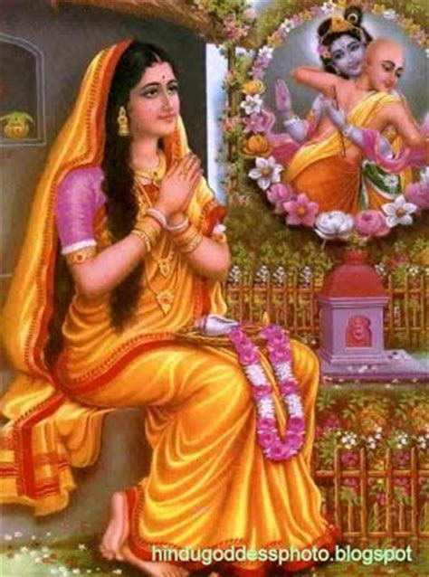 meera bai biography in hindi font 17 best images about meera on pinterest hindus the