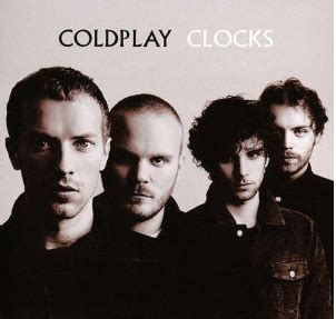coldplay full album mp3 download lagu full album mp3 coldplay my arcop