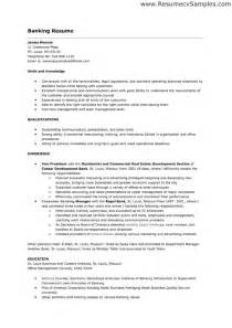 bank teller resume resumes design