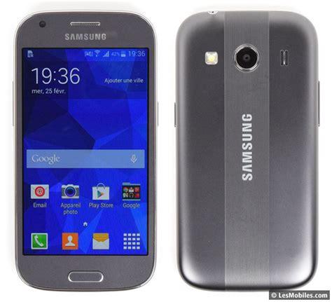 Samsung Tab Ace 4 test du samsung galaxy ace 4 un petit smartphone 4g qui