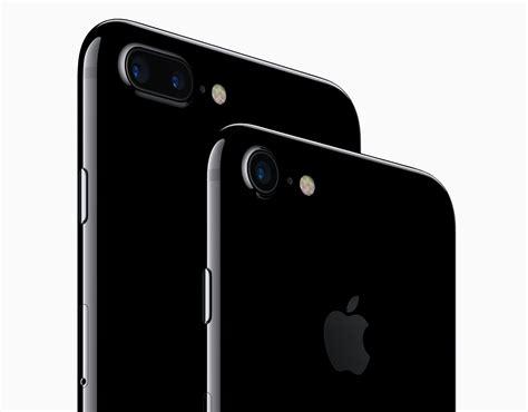 Iphone 7 Plus iphone 7 vs iphone 7 plus dit zijn de 5 verschillen