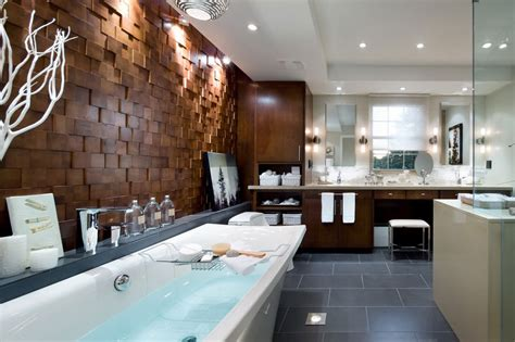 superb bathroom interior design ideas to follow 85 pictures