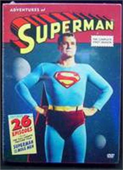 Lk Superman Set gift ideas in seeley lake mt