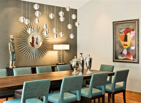 dining room lighting ideas and arrangements twipik dining rooms dining room lighting ideas and arrangements