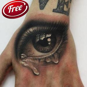 hand tattoo app hand tattoos android apps on google play
