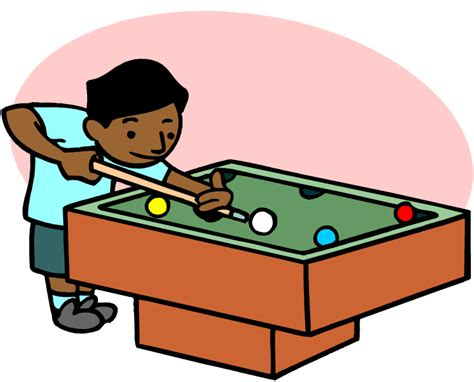 pool table clipart billiards table clipart clipart panda free clipart images