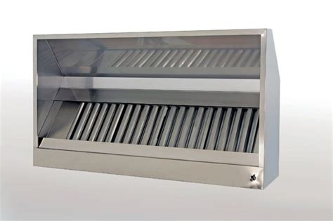 commercial kitchen extractor commercial kitchen extractor hoods business