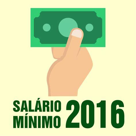 salario mnimo profesional 2016 mxico sueldo minimo profesional mexico 2016