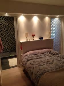 Bien Suite Parentale Avec Salle De Bain #4: home-design.jpg