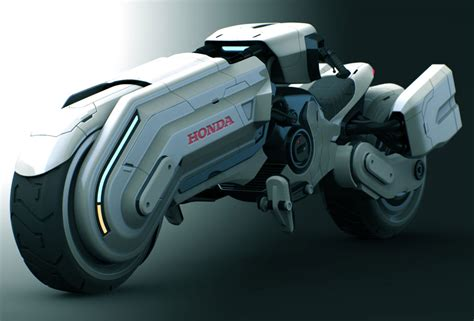 future honda motorcycles honda chopper concept motorbikes