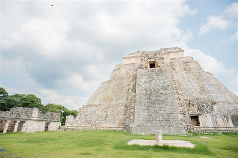 the best of yucatan homes the best of the west yucatan where to eat play and stay