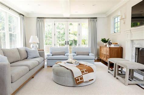 long living room ideas contemporary living room