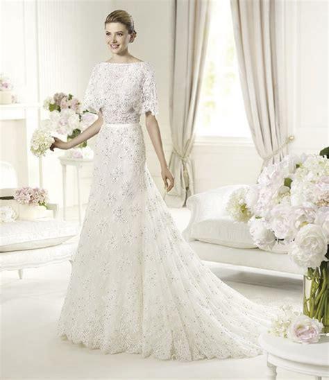 elie saab wedding dresses price 11 gorgeous 2013 wedding gowns by elie saab