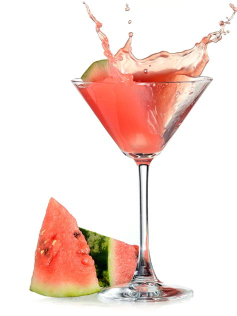 taste of the summer the quot summer s not over yet quot martini