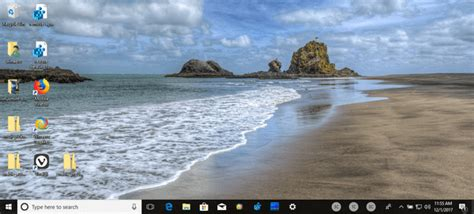 windows 7 themes new zealand download new zealand landscapes theme for windows 10 8