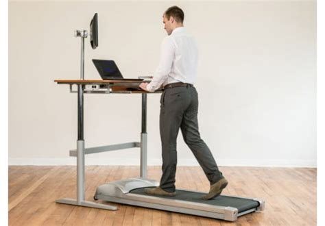 Standing Work Table by Standing Work Stations Are Than You Think And