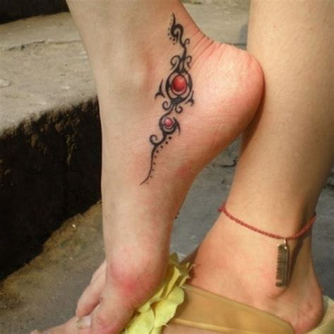 Foot tattoo designs tattoo designs tattooing tattoos designs