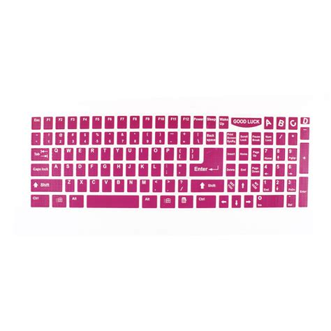 keyboard stickers keyboard stickers computer accessories ebay