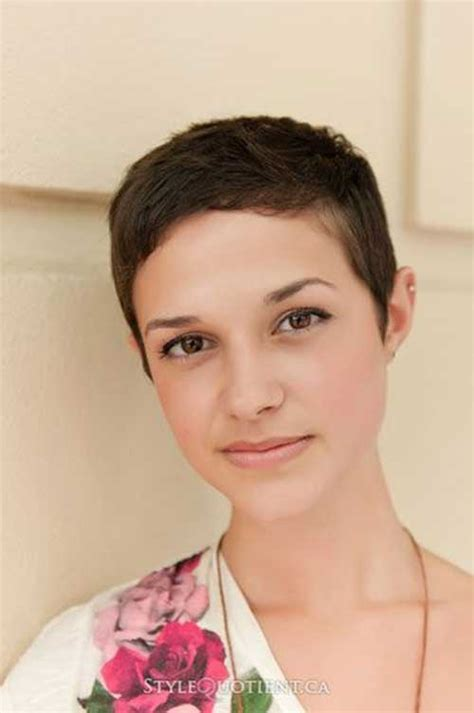 short haircuts girls com 25 cute short haircuts for girls short hairstyles 2017