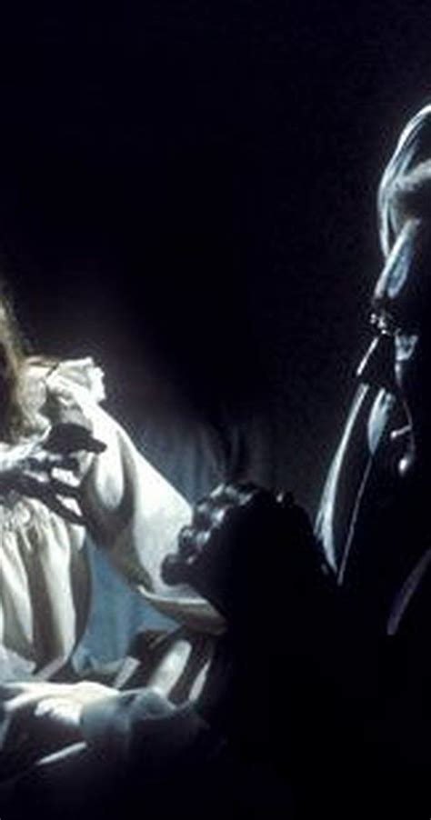 exorcist film imdb 17 best images about the exorcist on pinterest the