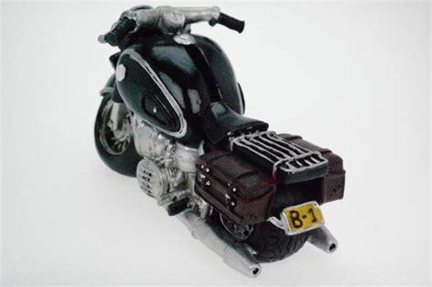 Motorrad Spardose by Spardose Motorrad Style Biker Schwarz Sparschwein A Ebay