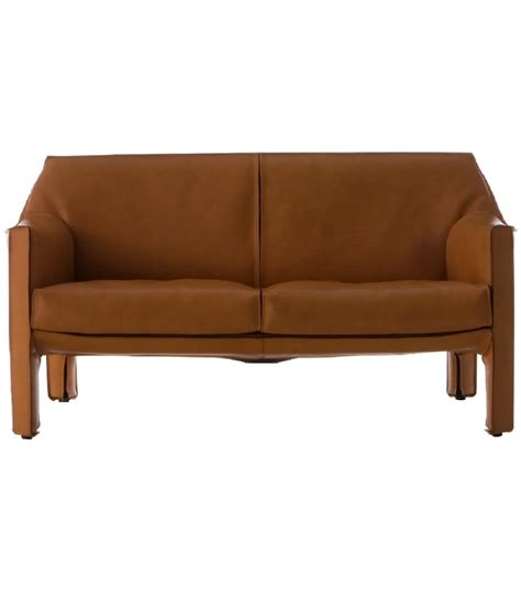 415 cab canap 233 cassina milia shop