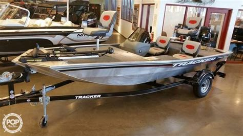 rc fishing boat bass pro 2016 tracker pro 170 bass boat detail classifieds